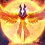 Datei:Phoenixclaw.jpg
