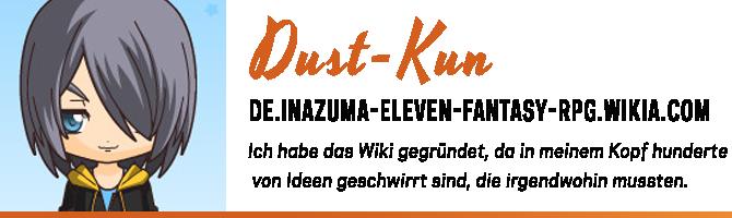 Dust-Kun.png