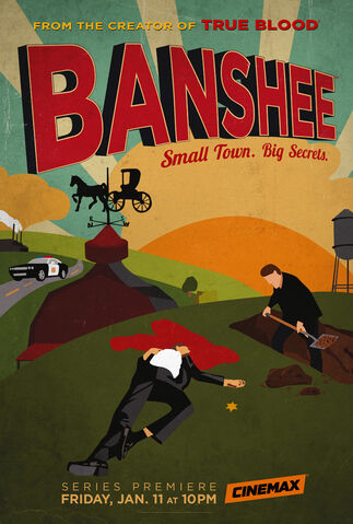 Datei:Banshee-Poster.jpg