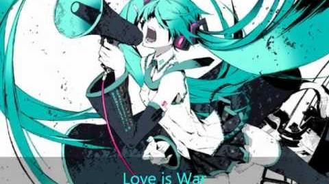Best of Vocaloid Part One (MP3s Included!)