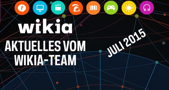 Datei:Neues Wikia Team Juli 2015.png