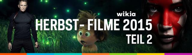 Datei:Herbstfilme-2015 2-Header.png