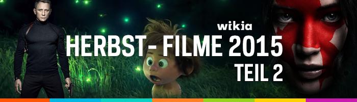 Herbstfilme-2015 2-Header.png