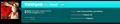 Vorschaubild der Version vom 25. Februar 2014, 21:33 Uhr