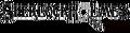 Logo-de-sherlockholmes.png