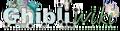 Logo-de-ghibli.png