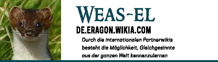 Was-El.png
