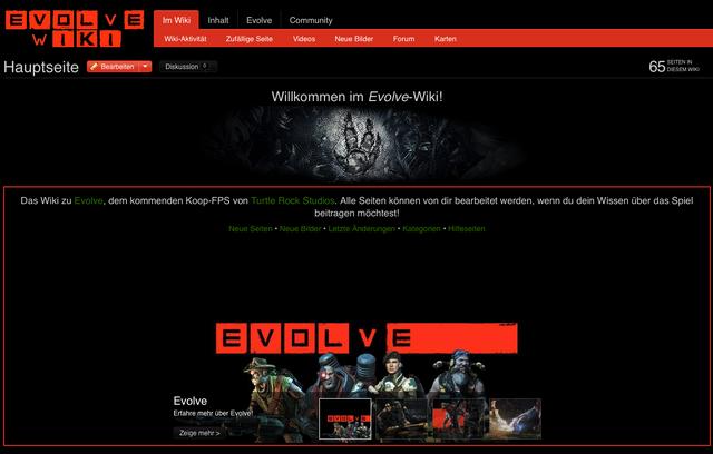 Datei:Evolve Wiki Hauptseite.png