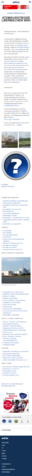 Datei:Screenshot-de.atomkraftwerkeplag.wikia.com 2015-07-14 11-19-59.png