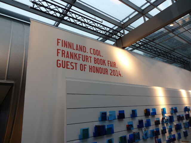 Datei:Gastland Finnland.jpg