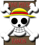 Datei:Logo OnePiece Fanon.png
