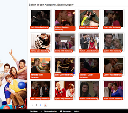 Glee Beziehungen.png