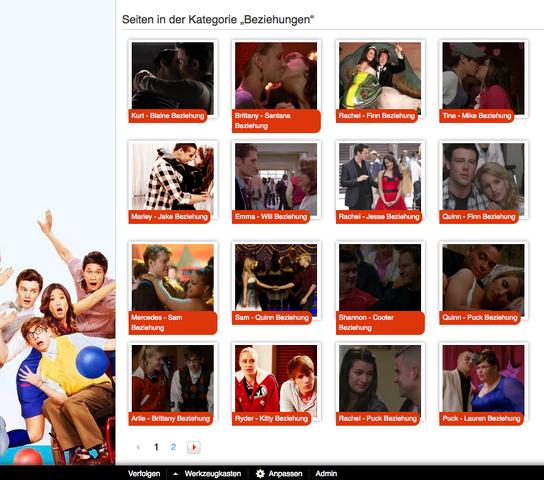 Datei:Glee Beziehungen.png