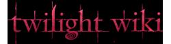 Datei:Logo-de-twilight.png