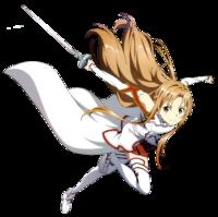 Datei:Sword Art Online Asuna.png