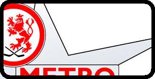 Datei:DEG Metro Stars.png