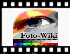 Datei:Logo-foto.png