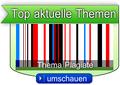 Vorschaubild der Version vom 3. Mai 2011, 13:08 Uhr