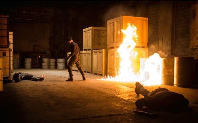Datei:Daredevil-image-3.jpg