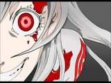 Deadman Wonderland Mythologie