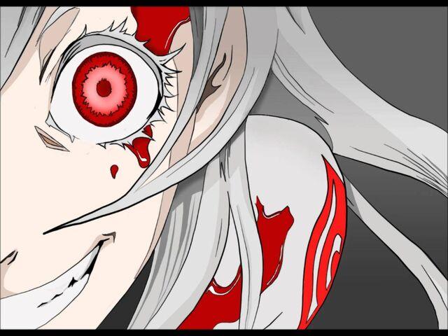 Datei:Deadman Wonderland Mythologie.jpg