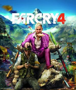 Datei:FarCry4.jpg