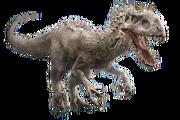 Indominus Rex render.png