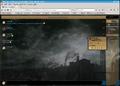 Blog-Trollocool-SteampunkSkin-4.png