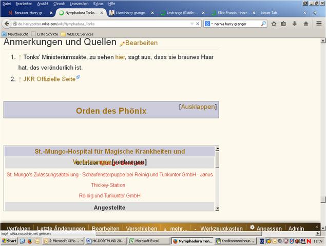 Datei:Beispiel Problembild 2.png
