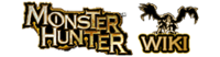 Logo-de-monsterhunter.png