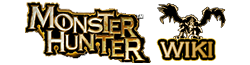 Datei:Logo-de-monsterhunter.png