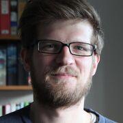 Tim Bartel-casual.jpg