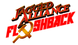LogoJaggedAllianceFullC.png