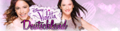 Logo-violetta-deutschland.png