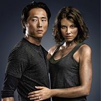 Glenn - Maggie.jpg