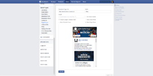 Screenshot-developers facebook com 2015-06-15 15-46-06
