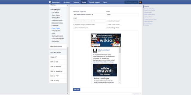 Datei:Screenshot-developers facebook com 2015-06-15 15-46-06.png