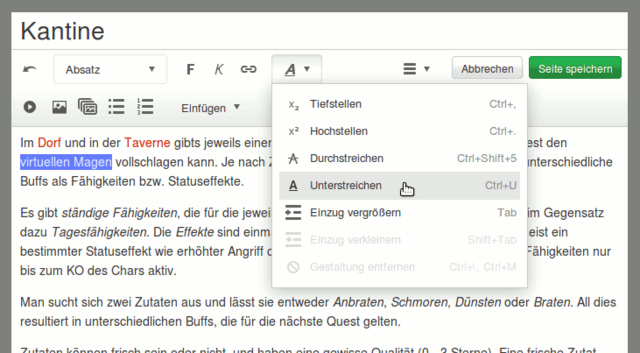 Datei:VE-toolbar-formatting.png