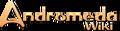 Andromeda 2000 logo2.png