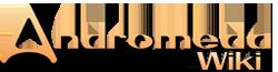 Datei:Andromeda 2000 logo2.png