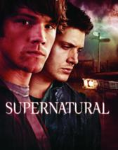 Datei:168px-Supernatural-the-complete-third-season-dvd-cover-55.jpg