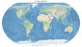 Physische Weltkarte 65% Verlust.jpg