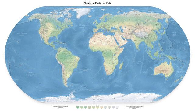 Datei:Physische Weltkarte 65% Verlust.jpg
