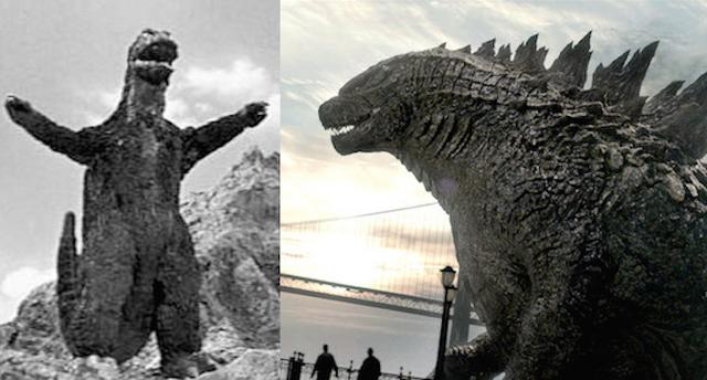 Datei:Godzilla-Slider.png