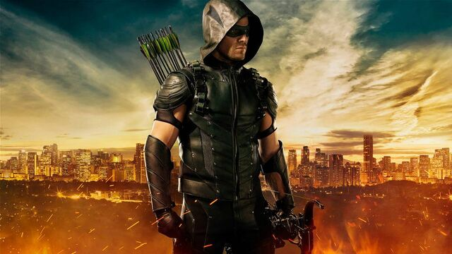 Datei:Arrow Serienvorschau.jpg