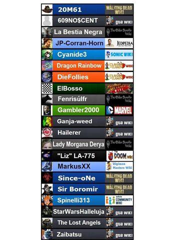 Datei:Banner Liste4.jpg