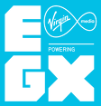 Datei:Egx-logo.png