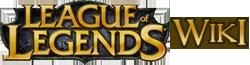 Datei:Logo-de-leagueoflegends.png