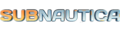 Logo-de-subnautica.png