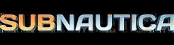 Datei:Logo-de-subnautica.png